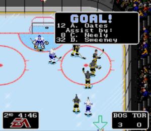 NHL 94 3